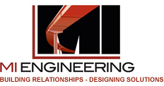 MI Engineering Logo